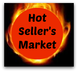 Hot-sellers-market